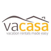 Vacasa_Logo_500