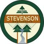 stevenson business assoc