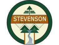 SBA Logo-page-001
