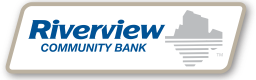 Riverview_Community_Bank_High-Res_Logo